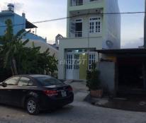 Chính chủ cho thuê nhà khu dân cư Hương Lộ 5, Đường Số 9, Phường An Lạc, Quận Bình Tân, Tp Hồ Chí Minh