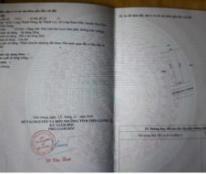 Chính chủ cần bán đất tại KDC Long Thạnh Hưng- Chợ Gạo- Tiền Giang