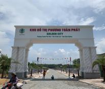Đất Nền KCN Vsip 2 Thị Xã Bến Cát , Tỉnh Bình Duong