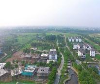 Hado Charm Vilas chính chủ cần bán đất nền biệt thự - giá 34tr/m2 – LH:0896.63.7896
