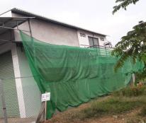 Cần vốn nên bán gấp 2 lô đất liền kề tại khu tái định cư Tân Hương, huyện Châu Thành, tỉnh Tiền Giang
