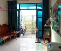 Chính chủ bán nhà cấp 4 tại Thôn Tân Thọ, Đông Tân, thành phố Thanh Hóa
