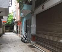 Cần bán nhà số 48, km12 đường Ngọc hồi, Xã Vĩnh Quỳnh, Huyện Thanh Trì, Hà Nội