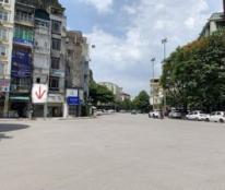 Chính chủ cần cho thuê tầng 1 tại nhà Số 04, phố Long Tiên, Phường Bạch Đằng, Tp Hạ Long, Quảng Ninh.