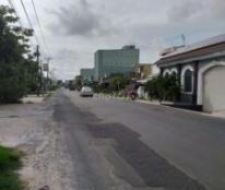 CHÍNH CHỦ CẦN BÁN ĐẤT TẠI Quốc lộ 80-Cầu số 3 - xã Mỹ Lâm - huyện Hòn Đất - Kiên Giang