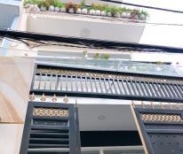 Siêu hót! Nhà bán Lê Trọng Tấn, Tân Phú, 3  tầng, 5x16m, chỉ 5,1 tỷ thương lượng.