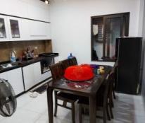 Chính chủ cần bán căn nhà tại Ngõ Nguyễn Lương Bằng, TP. Hải Dương, Tỉnh Hải Dương