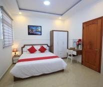 Căn hộ Khách sạn An Nam, Đà Lạt -  Điểm Lánh Dịch Covid-19. LH 0918802608