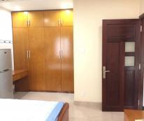 Cho thuê phòng đẹp sạch , thoáng mát, giá rẻ tại đường Phạm Viết Chánh, quận Bình Thạnh (hẻm nhựa xe tải)