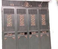 Cần bán nhà 4 tầng phân lô  khu tập thể Quân Đội 817 Tân Xuân - Xuân Đỉnh - Bắc Từ Liêm - Hà Nội