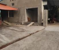 Bán mảnh đất sau SVĐ Hà Lầm, TP Hạ Long, Quảng Ninh.
