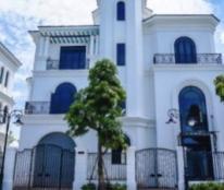 Chính chủ bán Biệt thự đơn lập mặt Sông tuyệt đẹp khu Đảo Ngọc Trai của Vin Ocean Park Gia Lâm, TĐ Hà Nội.