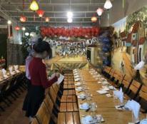 Chính chủ cho thuê  quán nhậu số 137B đường Nguyễn thị minh khai, Phường blao,Thành phố bảo Lộc