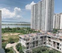 Chính chủ cần bán hoặc cho thuê chung cư Sunrise, Hùng Thắng, Bãi Cháy, Tp Hạ Long, Quảng Ninh.