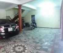 Cần Bán lại nhà nghỉ, chung cư mini cỡ lớn tại tổ 79, khu 5, Bạch Đằng, TP Hạ Long, Quảng Ninh – kết cấu 14 phòng khép kín hiện đang cho thuê căn hộ