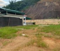 Chính chủ cần bán đất tại Km5 Xuân Quang, Bảo Thắng, Lào Cai