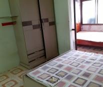 Chính chủ cho thuê căn hộ tập thể phòng 511 - A9 Khu tập thể Nghĩa Tân, Cầu Giấy, Hà Nội.