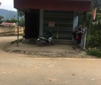 Chính chủ cần bán nhà ở số 16 tổ 6 Đường Điện Biên Thị Trấn Khánh Yên Văn Bàn Lào Cai.