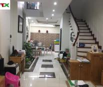 Siêu Phẩm! Mặt Ngõ Hạ Yên, Yên Hòa - Cầu Giấy 60m2 giá 6 Tỷ 100 triệu