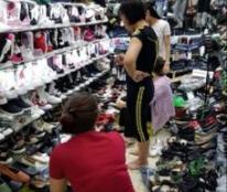 Cần bán kiot tại chợ Cẩm Đông, Cẩm Phả, Quảng Ninh