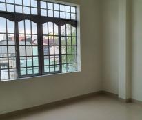 +1 Cần bán ngay nhà 4 tầng Phan Văn Trị, Phường 05 Gò Vấp 6.95 Tỷ LH: 0763.247.300