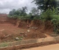 Chính chủ cần bán đất tại Đắk Nia, thành phố Gia Nghĩa, tỉnh Đắc Nông