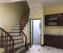 Cần bán 3 nhà 4 tầng xây mới tại Xã Hữu Hoà, Huyện Thanh Trì, Hà Nội.