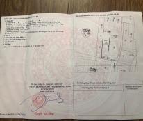 Chính  chủ cần bán 2 lô đất ở tổ 8 khu 3 phường Hùng Thắng , thành phố Hạ Long,Quảng Ninh .