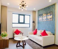 Chính chủ cho thuê căn hộ 2PN Hạ Long Bay View - tiêu chuẩn khách sạn 5* Hạ Long - Wynham Ramada