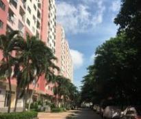Chính chủ bán căn hộ 103 m2 – 3 PN; 2Toilet - View đẹp, thoáng mát - Phòng khách rông rãi.
