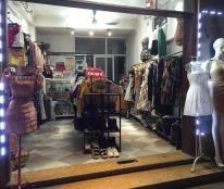Cần chuyển nhượng gấp gấp gấp shop quần áo nữ tại Trần Duy Hưng, Cầu Giấy, Hà Nội.