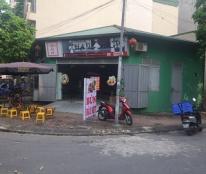 Cần sang nhượng lại cửa hàng vị trí đẹp, cách AEon mall Hà Đông 200m, Đối diện trường Quốc tế Việt Nam ( liên cấp 1-2-3)