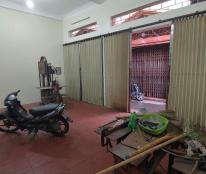 Cần Bán Căn Nhà Vị Trí Đẹp Tại Thị Xã Từ Sơn