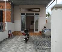 Nhà xây mới NN ODT hẻm 56 nguyễn thị Định 805tr