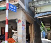 Nhà phường 12, Bình Thạnh, 31m2, giá 3 tỷ ( đã giảm 300 triệu)