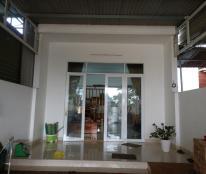 BÁN NHÀ MT QL14 Thôn 8 Hòa Thuận 5x50m Nhà Mới Xây Dựng