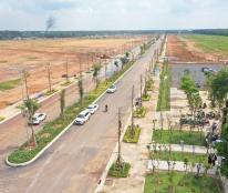 KĐT Cửa Ngõ Thành Phố Sân Bay QT Long Thành, Pháp Lý An Toàn, Ngân Hàng Hỗ Trợ 75%