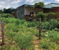 Cần bán lô đất mặt tiền đường Kha Vạn Cân, Thị Trấn Phước An, Krong Pắc, Đăk Lăk