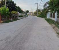 CHÍNH CHỦ CẦN BÁN ĐẤT TẠI Phường Ninh Hải, Thị Xã Ninh Hòa,Tỉnh khánh Hoà
