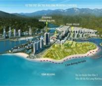 Cần bán cắt lỗ căn hộ condotel A0523 Diện tích thông thủy 48,8m2 dự án Citadines Hạ Long view vịnh giá 1tỷ 220 tr. LH 0977.684.688
