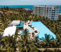[Suất Ưu Đãi] - Căn góc view vườn và biển - Căn hộ Ocean Vista Phan Thiết. Giá từ Rạng Đông