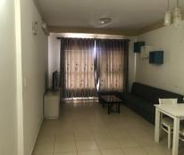 Bán căn hộ chung cư Phú Gia Hưng 81m2 2PN 2 WC 2,25 tỷ- 81 m²