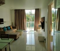 Bán căn hộ Ocean Vista Sealinks Phan Thiết. 2,9 tỷ. Giá từ Rạng Đông