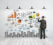 Việc đăng tin rao bán được xem là cách nhanh gọn và tiết kiệm nhất để tiếp cận được một lượng khách hàng khổng lồ
