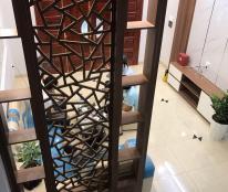 Cần bán nhà chia lô ngõ 521 Trương Định - Nguyễn Chính, Tân Mai, 35m2 giá 3 tỷ, ô tô cách nhà 20m