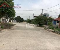 Chính chủ bán lô đất tại đường N2, Phường Thanh Châu, Phủ Lý, Hà Nam