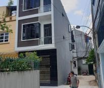 Chính chủ cần bán nhà 3 tầng ở Lộc Vương , Nam Định