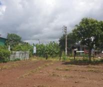 Chính chủ cần bán 4,8 Sào Nhà và Đất Mặt Tiền Y Ngông - huyện CưMGar- tỉnh Đắk Lắk