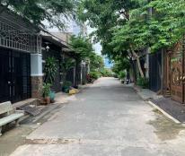 Bán gấp HXH Tân  Phước quận tân bình, 46m2, chỉ 4 tỷ 2