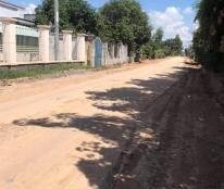 Chính chủ cần bán nhà đất vị trí đẹp ở Thành phố Tây Ninh